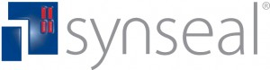 Synseal Logo