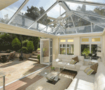 conservatories-front-page