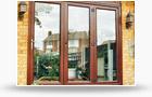 doors-pvcubifold
