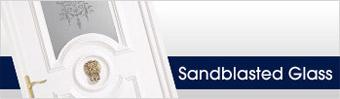 Phoenix Sandblasted Range Button