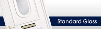 Phoenix Standard Range Button