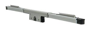 Yale Blade Window Lock