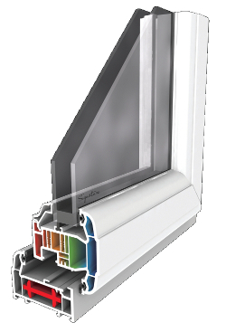 Signature Double Glazing