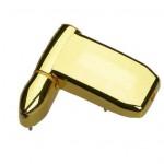 Nexus Gold 100 Hinge