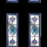 derwent dorchester glazing