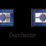 ecclesbourne dorchester glazing