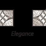 ecclesbourne elegance glazing