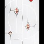 lathkill murano glazing