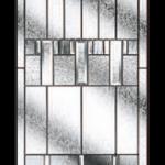 lathkill prairie glazing
