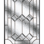 lathkill simplicity glazing