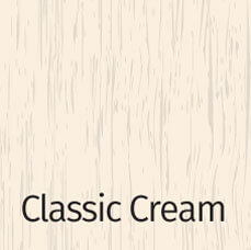 classic cream