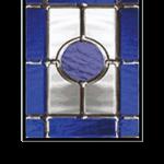 dorchester-blue-farndon