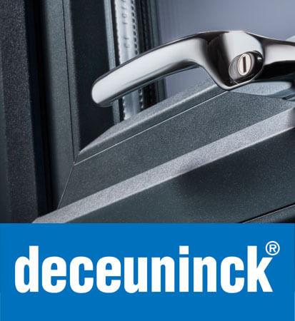 deceuninck-panel