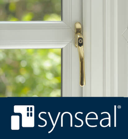 synseal-panel